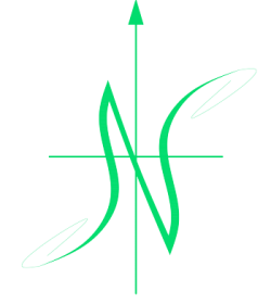 LogoNata
